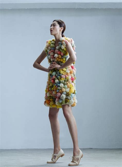 Outens Plight To Make Recycling Fashionable by 10 Best Ideas About Recycled Clothing On