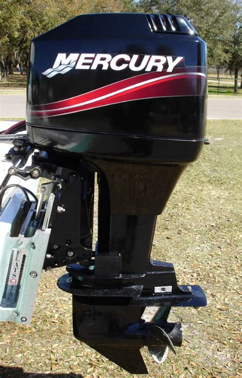 mercury outboard motors for sale 40 hp nissan outboard wiring diagram 40 get free image