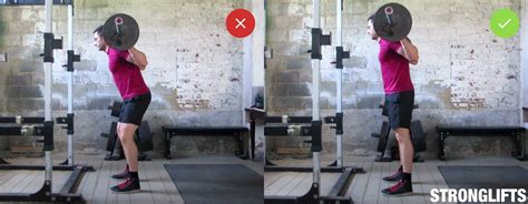 bench press lower back pain 100 back pain after bench press how to squat with
