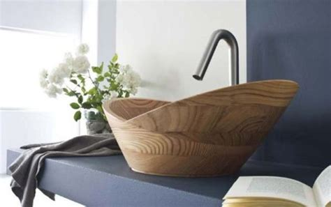 wooden bathroom accessories uk stylish wooden bathroom collection by francoceccotti