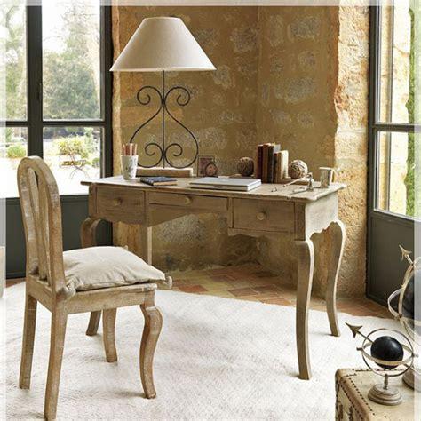 provenzali interni design per interni stile provenzale