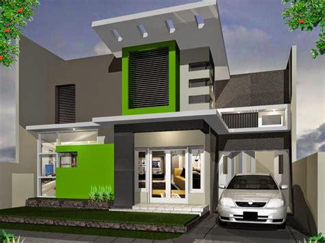 biaya desain dapur minimalis denah new biaya desain rumah minimalis 2 lantai