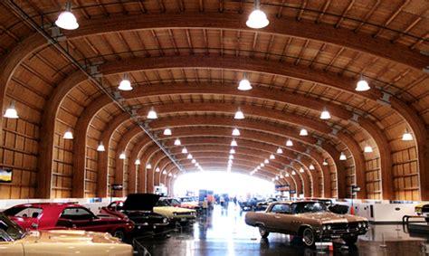 americas car museum tacoma wa lemay america s car museum in tacoma washington editing