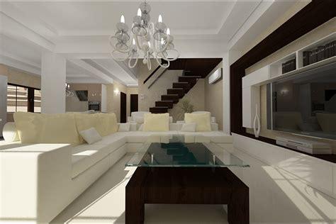 design interior case mici proiecte design interior vile moderne