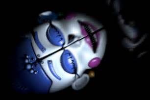 Five nights at freddy s wiki