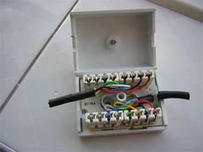 telephone wiring repair telephone get free image about wiring diagram
