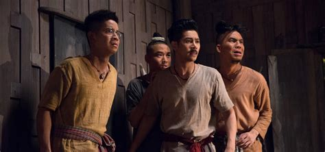 film pee mak adalah open your eyes pee mak thai movie