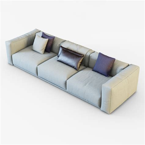 sofa bolton sofa bolton 3d max