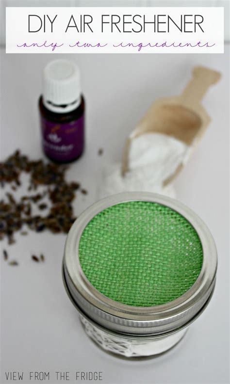 diy bathroom air freshener 25 best ideas about diy car air fresheners on pinterest air freshener for car air