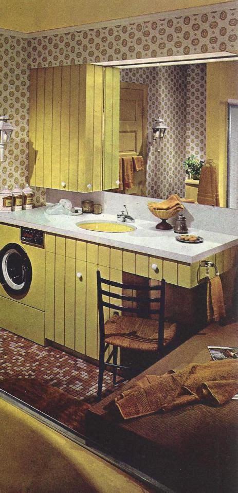1960s bathroom design 1000 images about 1960s bathroom on pinterest bathrooms