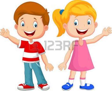 imagenes de niños felices animados ni 241 os felices caricatura los ni 241 os lindos dibujos