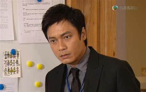 hong kong actor luo jia liang gallen lo