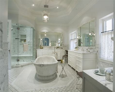 bathroom design center center bathtubs traditional bathroom casa design