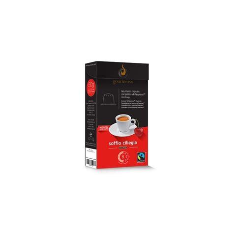 best nespresso flavors nespresso flavours deptis gt inspirierendes design