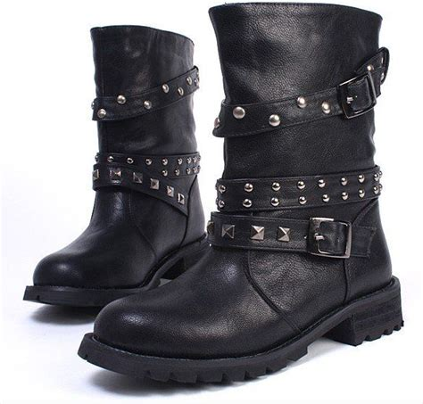 women s short motorcycle boots 17 best images about all about my bike on pinterest