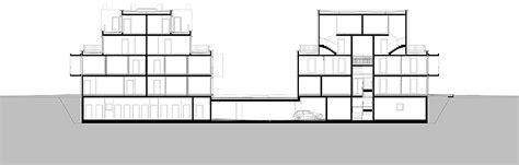 Section 2 Housing by Alleswirdgut Feld72 Herzberg Housing
