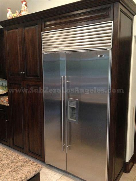 1000 images about sub zero refrigerator repair in