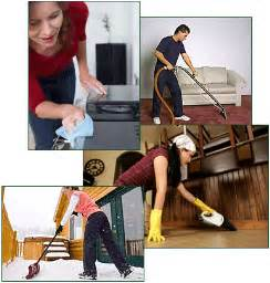 what is cleaning leading clean service home office should be a clean