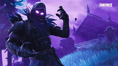 fortnite raven wallpaper hd 4k 8k fortnite