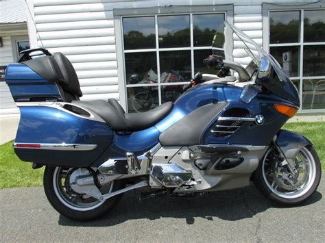 page 6 bmw for sale price used bmw motorcycle supply
