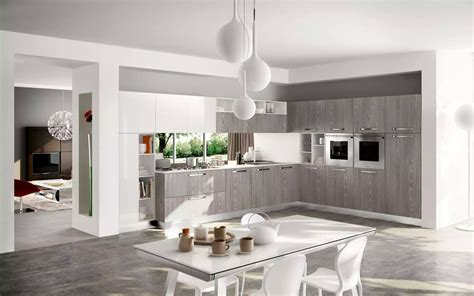 bright kitchen ideas bright kitchen ideas kitchen ideas