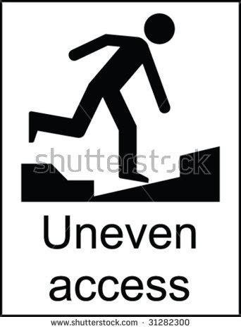 Uneven Floor Stock Images, Royalty Free Images & Vectors
