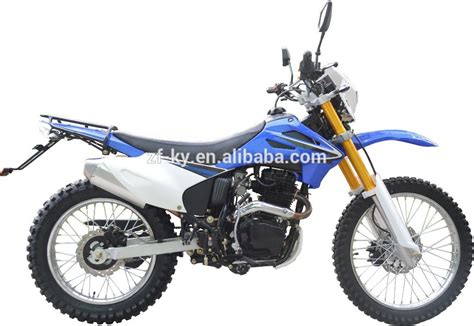 honda cr 600 motorcycle list manufacturers of honda dirt bike 250 buy honda dirt