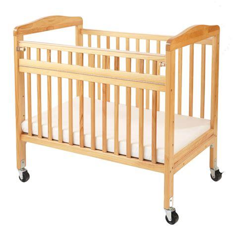 wood baby crib wood window cribs schoolsin