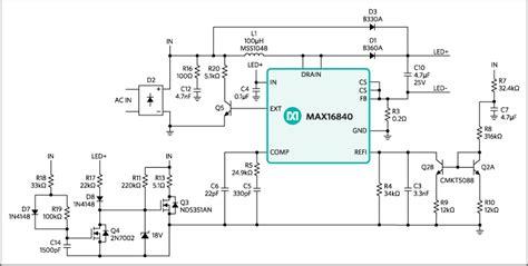 mr16 wiring diagram wiring diagrams schematics