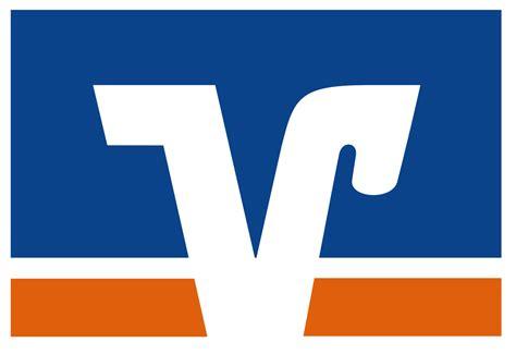 vr bank freiburg file volksbank logo svg wikimedia commons