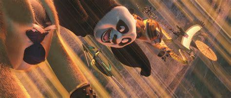 imagenes de kung fu panda 2 kung fu panda 2 the japan times