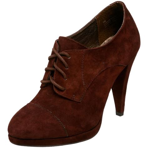 Ed Oxford Brown 113 best chaussures images on shoe footwear