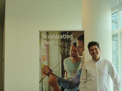 ufficio risorse umane unicredit la startup mashcream entra nel programma di accelerazione