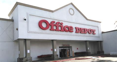 office depot zona tijuana 28 images office max office
