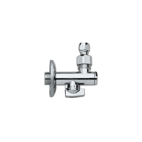 rubinetti filtro rubinetti filtro con snodo 1 2