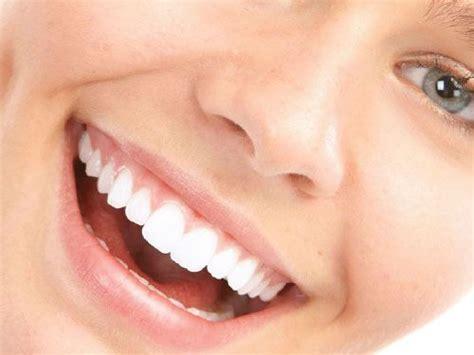 imagenes de bellas sonrisas trucos para una sonrisa blanca estilo y salud femenina