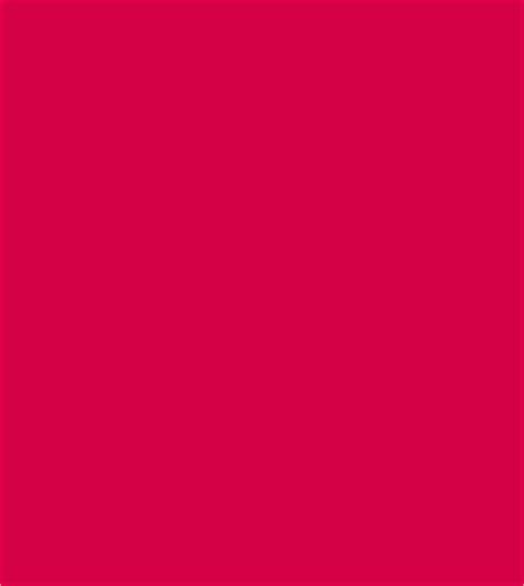 cyclamen color pantone cup of tea marketing