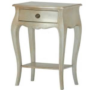 bedroom table chinoise bedside table from next bedside table bedroom furniture photo gallery