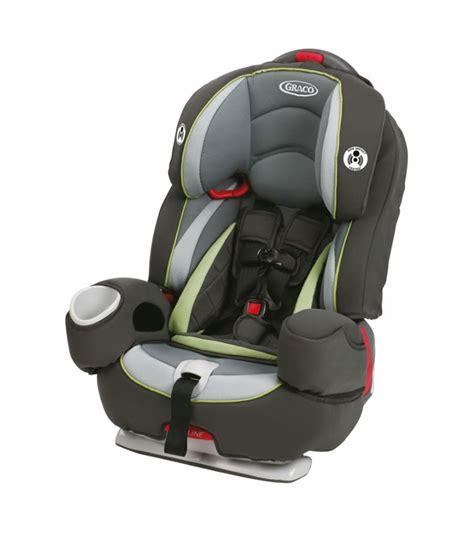 argos baby food seat graco argos 80 elite 3 in 1 car seat go green