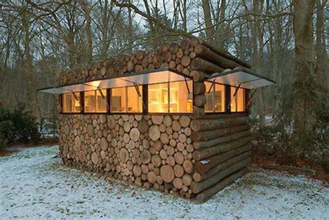 jardin storage sheds canada anakshed