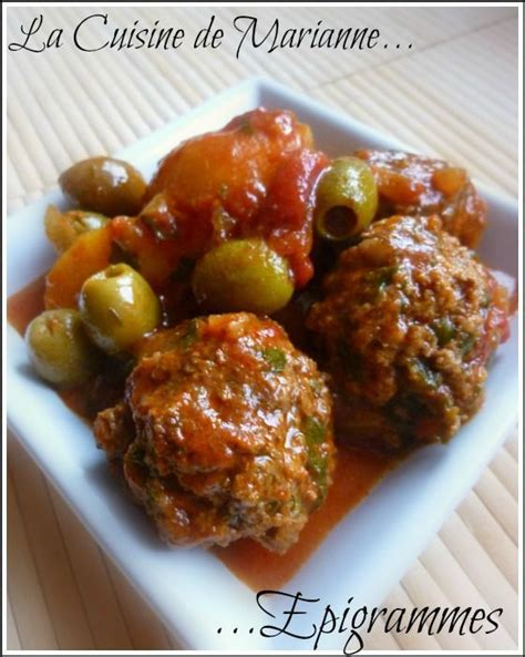 recette cuisine indienne v馮騁arienne 3808 best recettes 224 cuisiner images on cooker