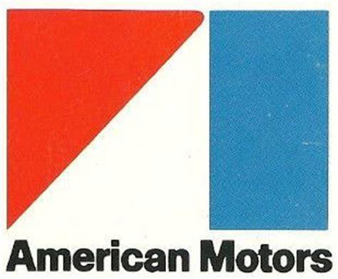 amc jeep logo amc american motors logo automotive logos trademarks