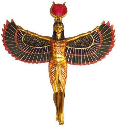 ancient egyptian goddess isis symbol isis egyptian goddess of motherhood and magic symbols