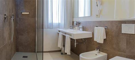 vasche da bagno con box doccia incorporato box doccia in vasche da bagno con box doccia