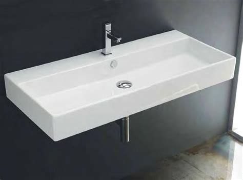 14 best images about bathroom vanity on