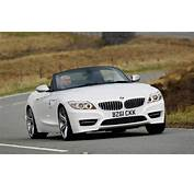 BMW Z4 SDrive20i Review  Price Specs And 0 60 Time Evo