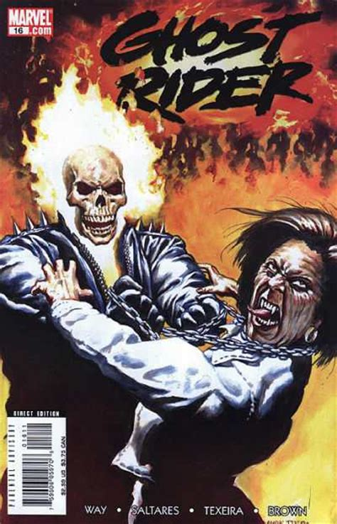ghost rides books ghost rider comic books for sale buy ghost rider