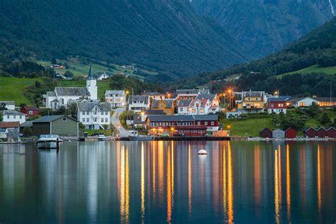 fjord of light fjord of lights major lucas gruenther legacy foundation