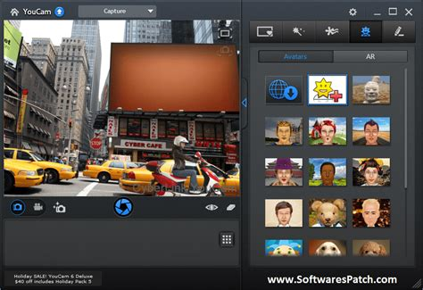 cyberlink youcam full version free download for windows 7 cyberlink youcam 6 deluxe crack serial key full download