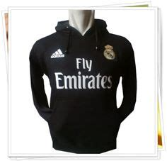 Jaket Hoodie Sweater Wolfskin 2 1000 images about real madrid on real
